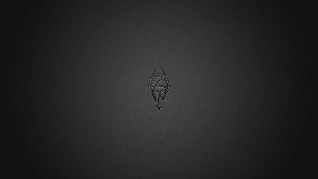 skyrim_wallpaper_by_slingar-d4pij9v