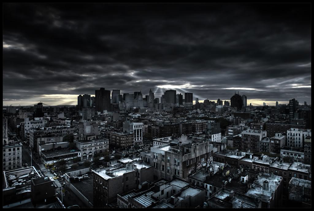 Акунин Темный Город Скачать
