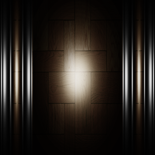 ЯП файлы Wall For Imvu By Claristan D61jekl