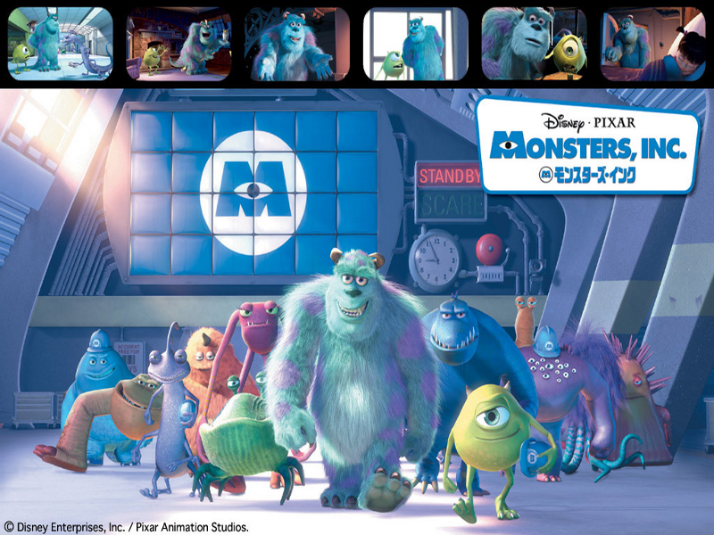 Monsters-Inc-wallpaper-monsters-inc-1313587-1024-768