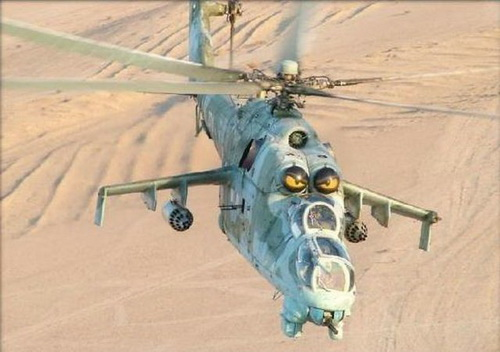 Mi-24_crocodile_1