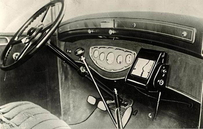 GPS-01