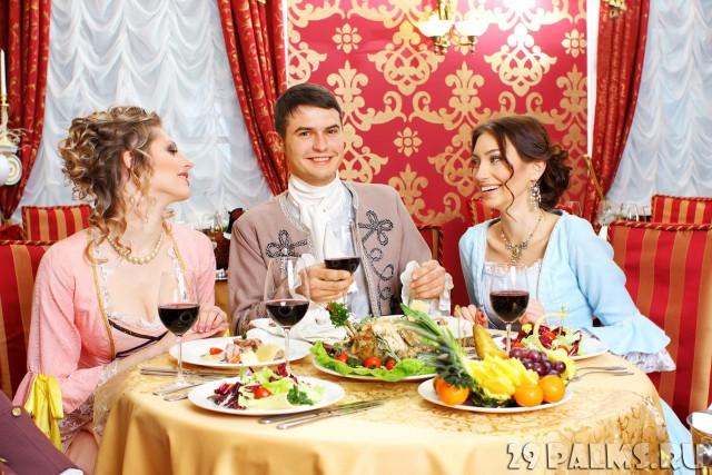001_Blog_Pavla_Aksenova_Anekdoty_ot_Pafnutiya_Foto_RumisPhoto_-_Depositphotos