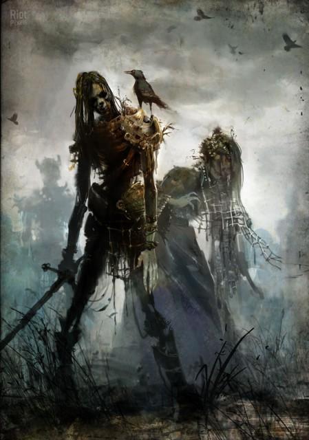 artwork.guild-wars-2.701x1000.2015-06-13.1322