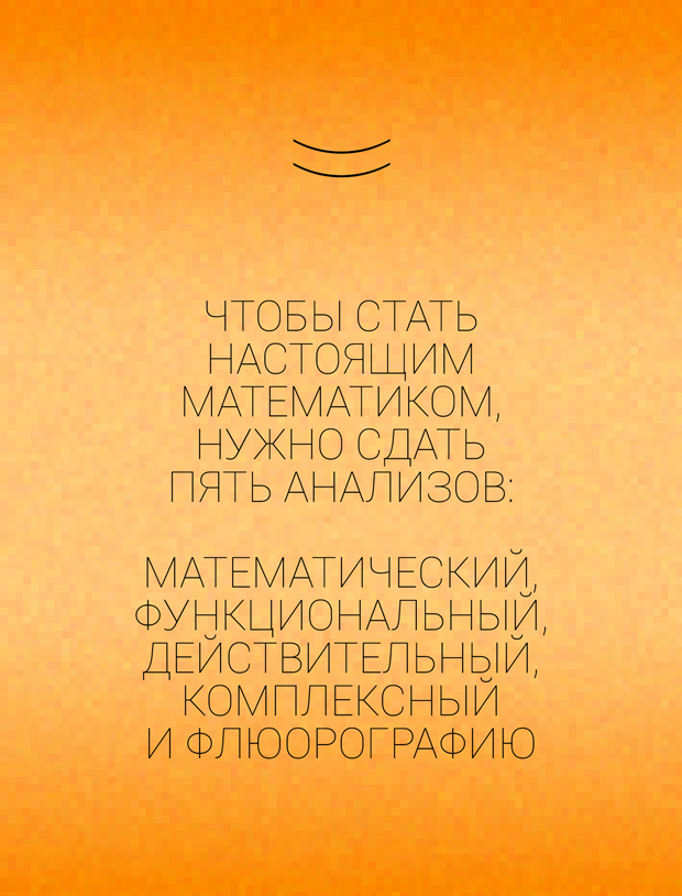 22_10