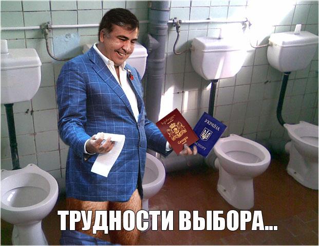 C1A45D965F9A5C69782718BCDE4D06BF_yapfiles.ru