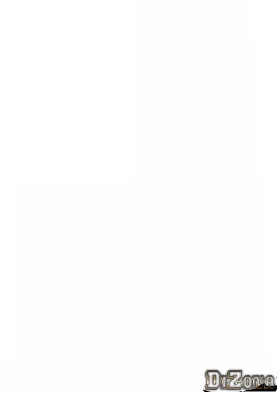 57020095