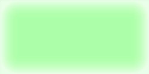 0_284f3_f1172f07_L