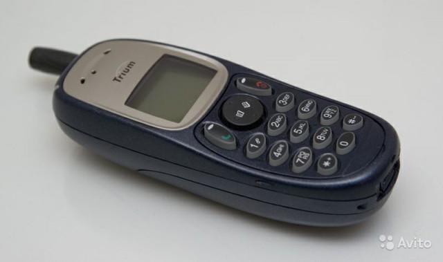 1474062103