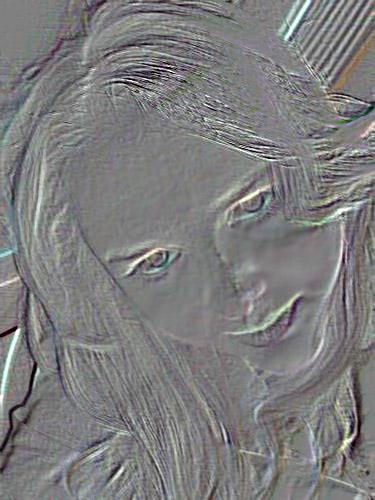 Marisha1