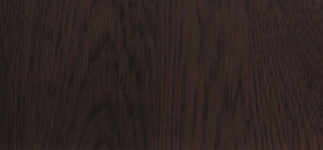 Rockpanel_Woods_Oak2