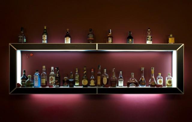 bar-900x600