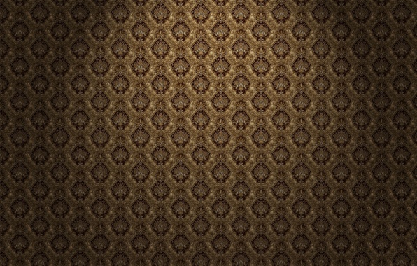 oboi-uzor-tekstura