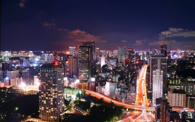 Nighttime_Cities_13_by_random_collector-960x600