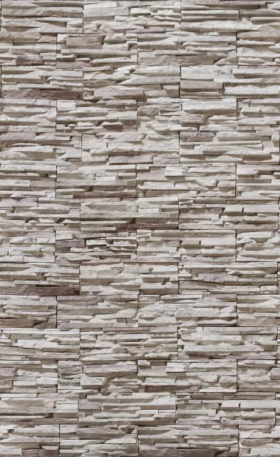 stone_texture925