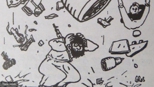 karikatura_francuzskiy-zhurnal_katastrofa-a321
