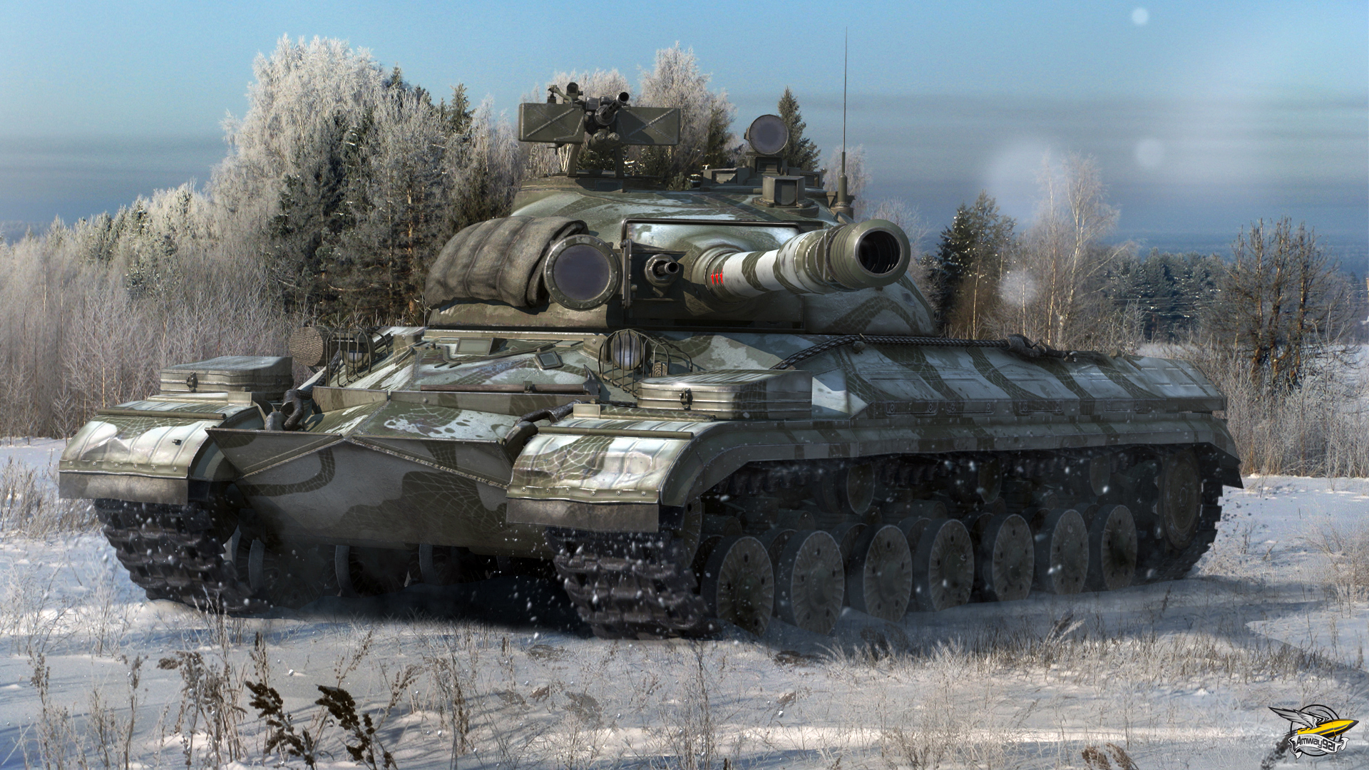 world-of-tanks-sovetskiy