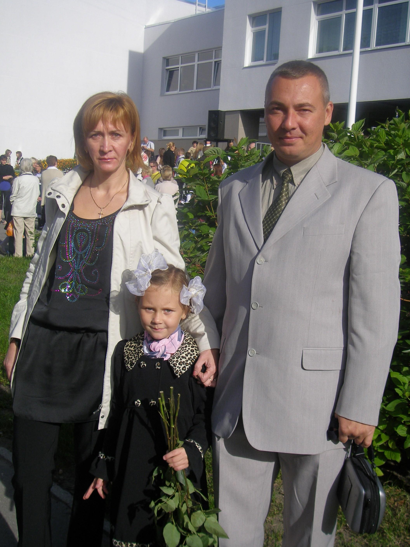 1. sentjabrja.2010 g. purvciemskaja gimnazija
