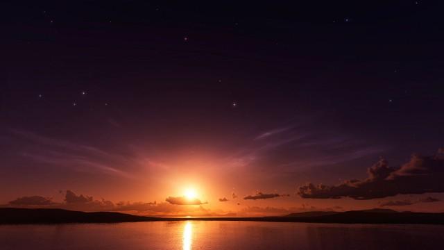 -небо-Природа-пляж-797031