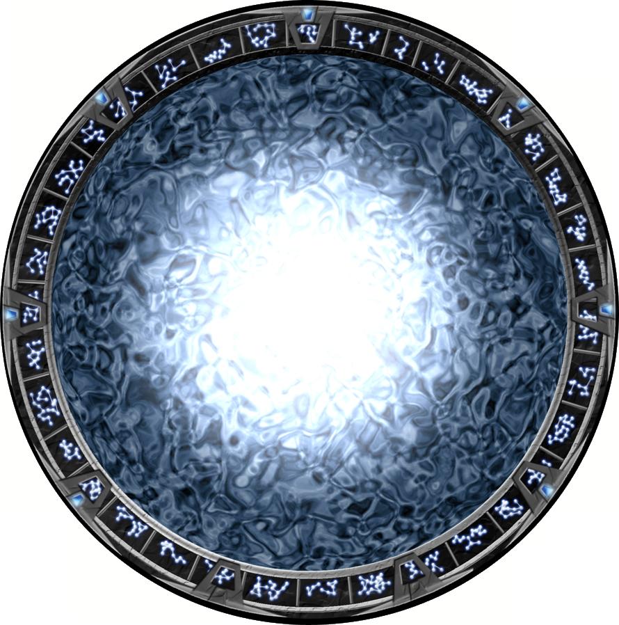Stargate-разное-PNG-2381529