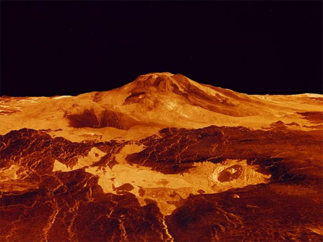 Venus_Craters_800x600_wallpaper