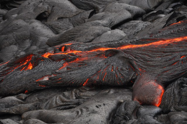 lava-1