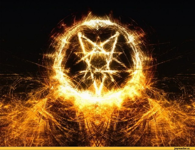 Music&Atmosphere-разное-Ave-Satani-рождество-1018377