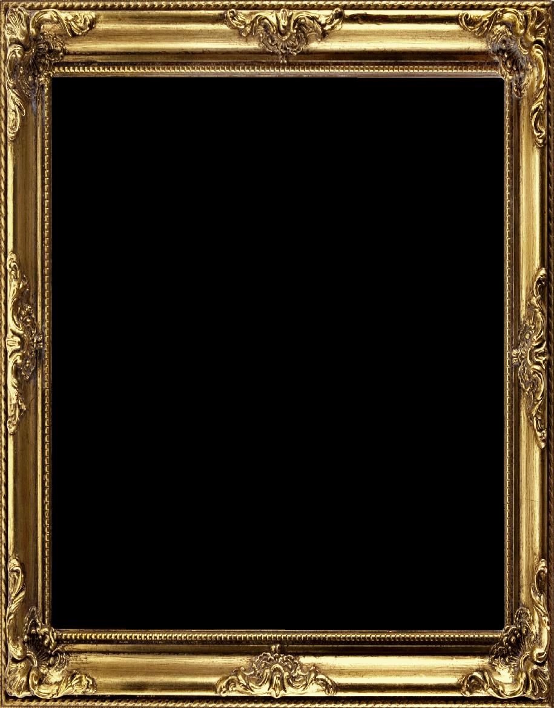 piggyscraps_paper_frame-915x1170