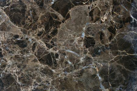 4131775-Коричневый-мрамор-текстура