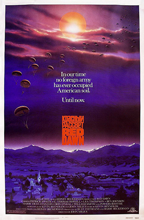 Red_Dawn_Poster