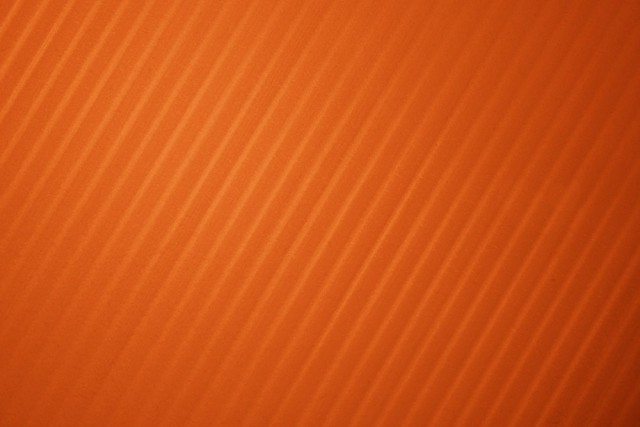 pumpkin-orange-diagonal-striped-plastic-textureпреобр