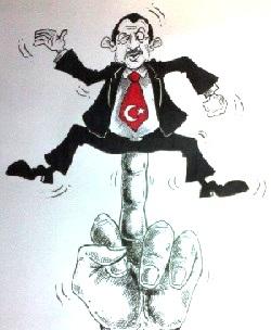LiveLeak-dot-com-58e_1448395170-fk-erdogan-250-clear_1450641245