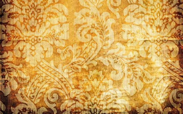 ннаволочка желт