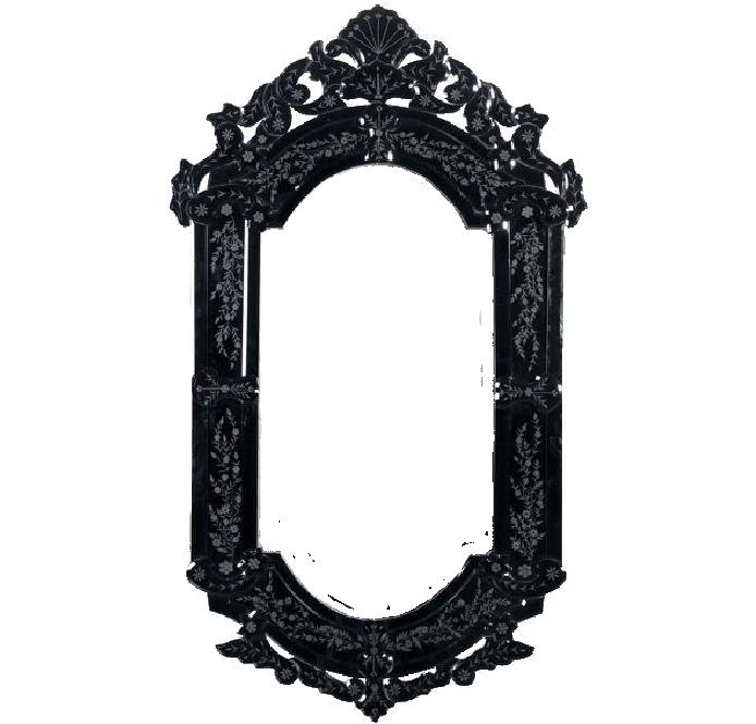 gothic_mirror_frame_png_by_otbwriter-d8tjtd6