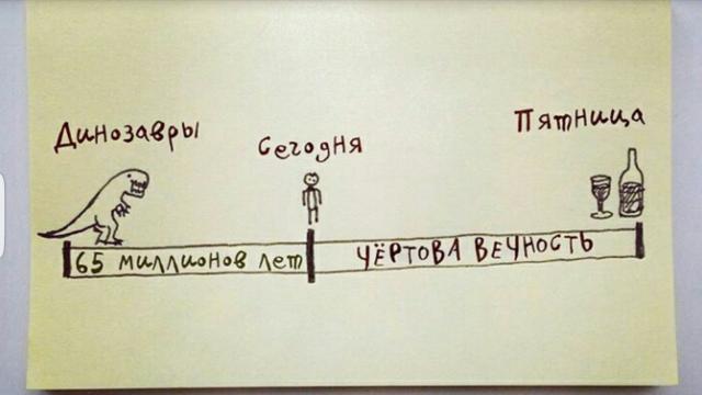 Screenshot_20151127094128_yapfiles.ru