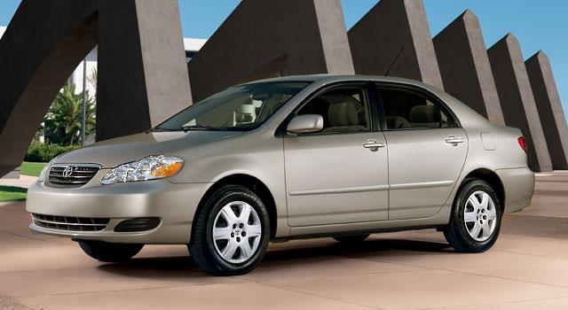 2008_Toyota_Corolla_LE