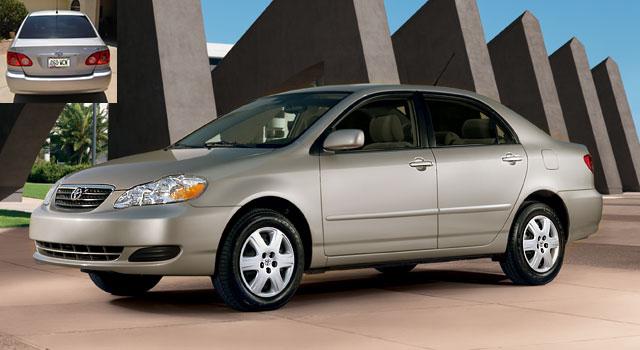 2008_Toyota_Corolla_LE_2