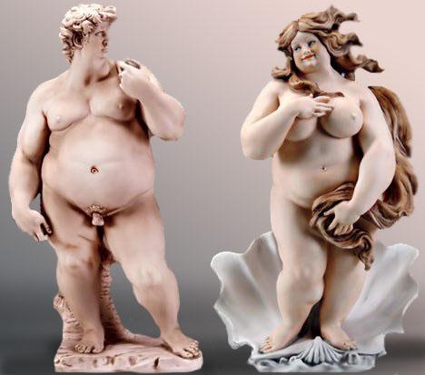 1344446359_statues_468x413