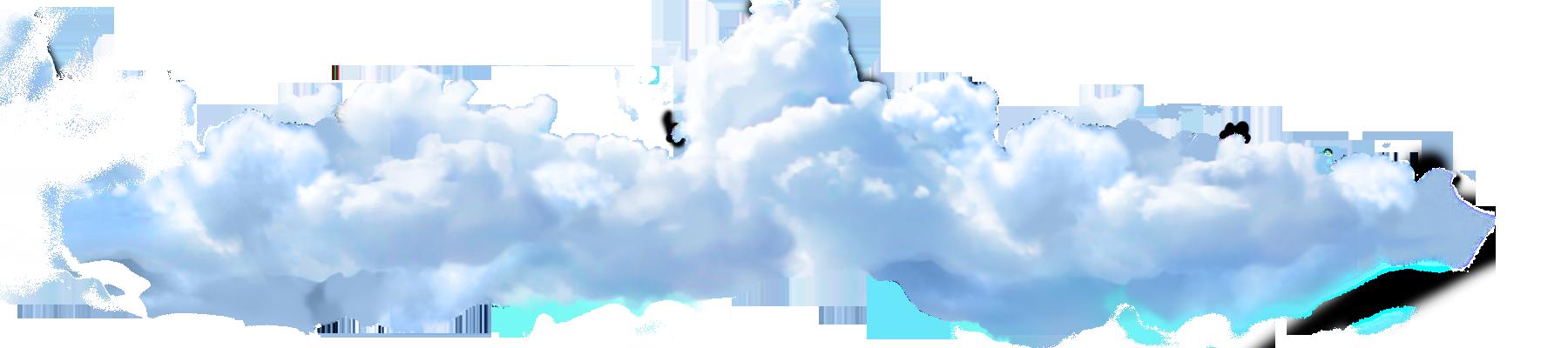 облако 1