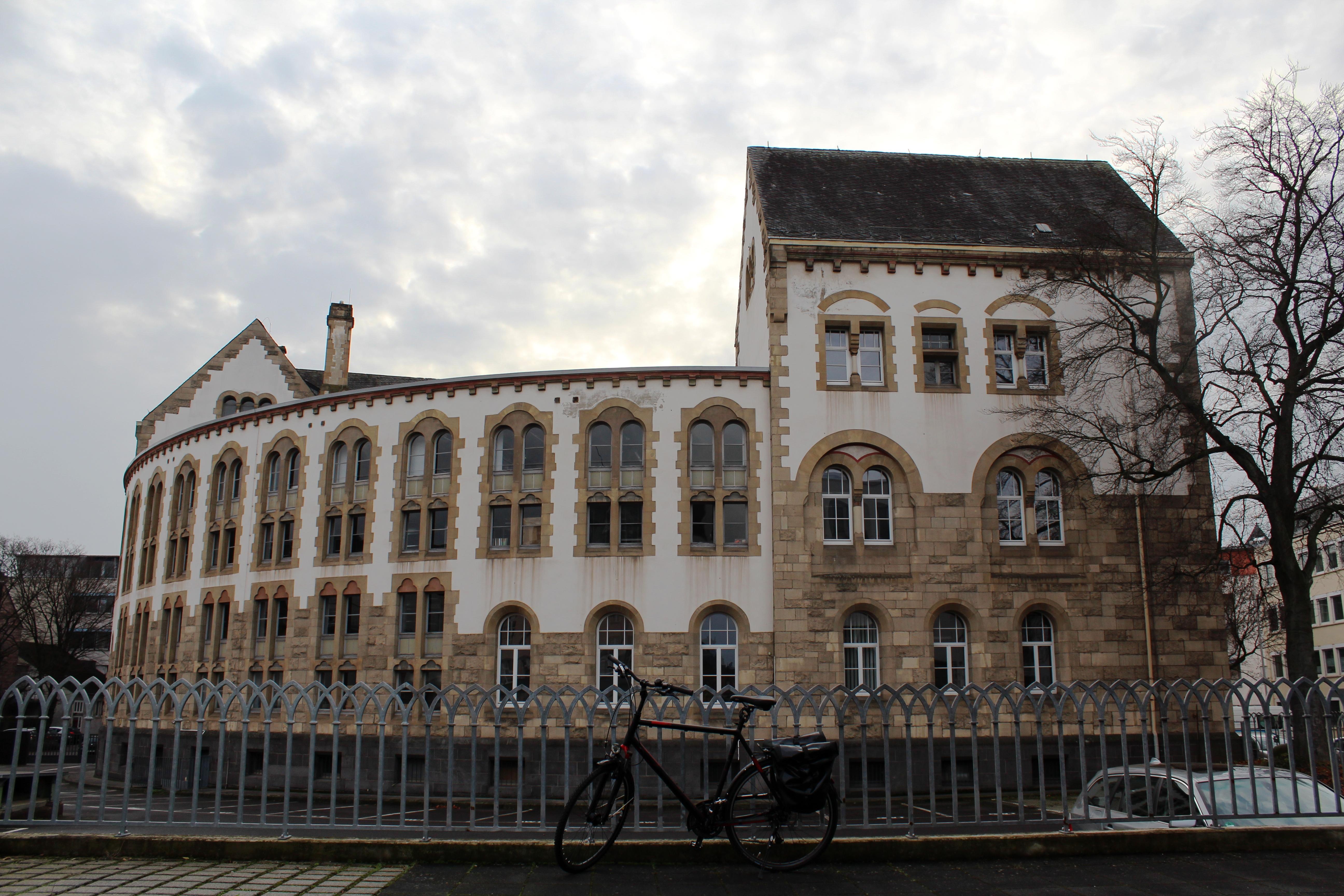 Trier, Deutschland