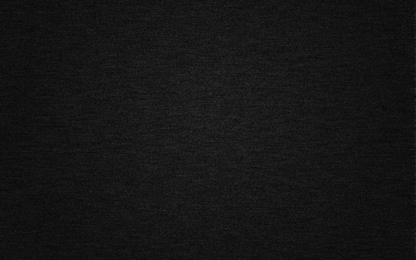 black-fabric-texture-wallpaper-iloj0o7u[1]