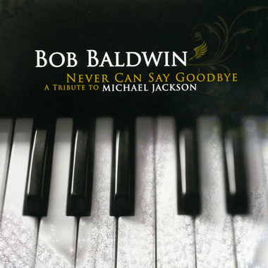 Bob-Baldwin-Never-Can
