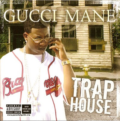 TRAP_HOUSE_FRONT