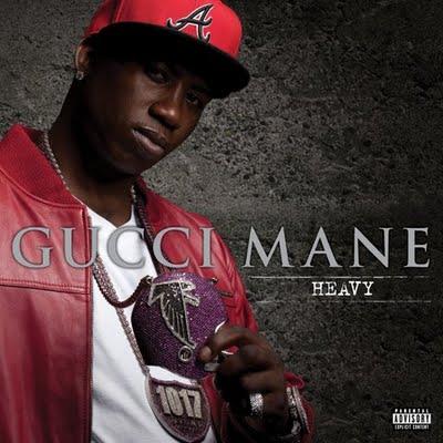 Gucci_Mane_Heavy