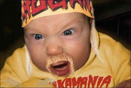 baby_hulk-hogan