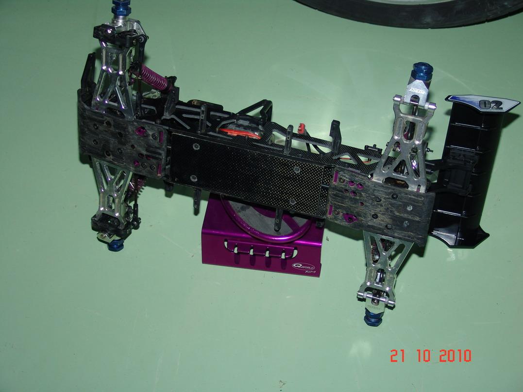 DSC04465