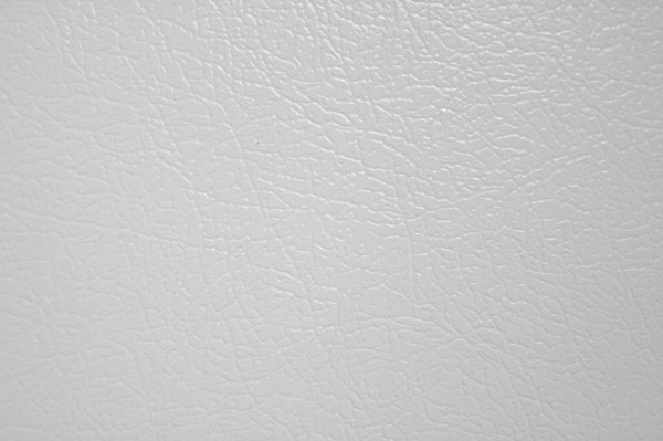 white_elephantleather_texture