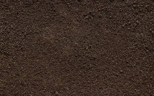 oboi-na-stol.com-183058-tekstury-zemlya-grunt-kameshki[1]