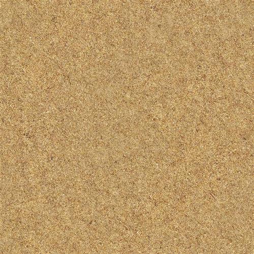 seamless-desert-sand-textureseamless-meat-texturedoor-textureseamless-mountain-rocksmooth-seamless-c
