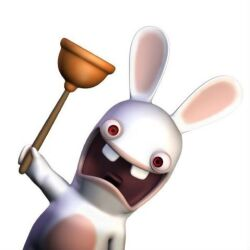 кролег